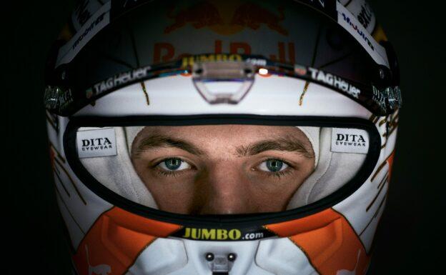 Marko: Verstappen 'anxious' ahead of 2020 re-start