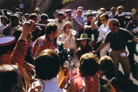 Jochen Rindt 1970 French GP