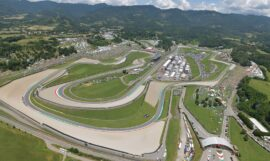 Mugello to be confirmed as post-Monza 2020 race