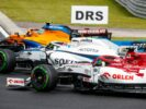 Brawn: F1 'fully open' to Russian team