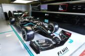 Technical controversies fire up in Austria