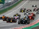Wallpaper Pictures 2020 F1 Austrian Grand Prix
