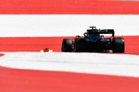 Mercedes 2020 Styrian GP F1 Debrief