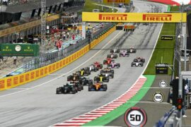 Marko says Mercedes has more power than Honda
