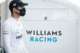Schumacher: Williams family departure best for team