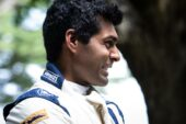 Karun Chandhok: See his Age, F1 Stats, Races & Career