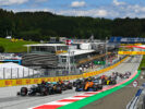 F1 to add second Austrian event to current calendar