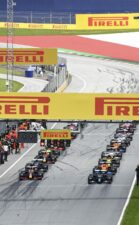 Wallpaper Pictures 2020 F1 Styrian Grand Prix