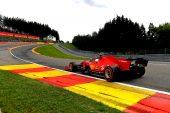 Wolff questions crisis-struck Ferrari's 'priorities'