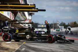 2020 Spanish Grand Prix Preview