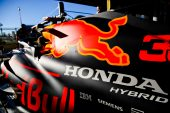 Marko: Honda has better race engine than Renault