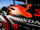 Honda leaves F1 at the end of 2021