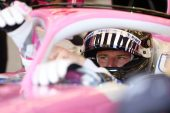 Hulkenberg 'will struggle to keep his head up'