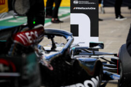 2020 British Grand Prix Results: F1 GP Race Winner & Report
