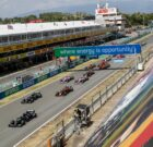 All info you want to see before next Spanish GP starts