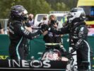2020 Belgian Grand Prix Results: F1 Race Winner & Report