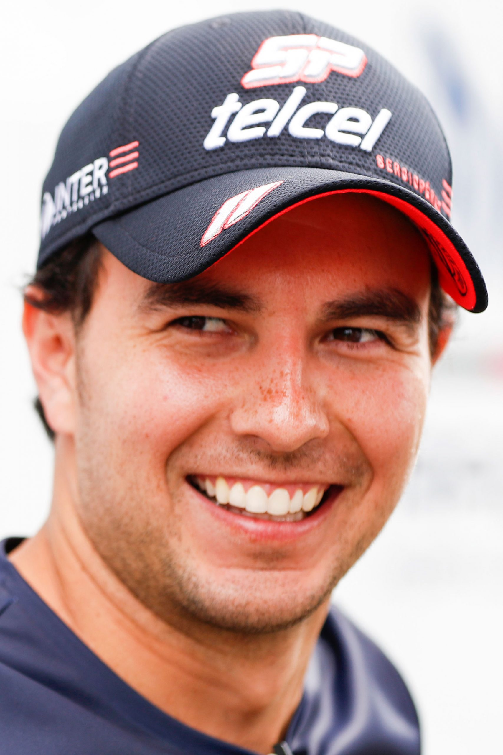 Sergio Perez Wiki Info Biography F1 Career Stats Facts Profile