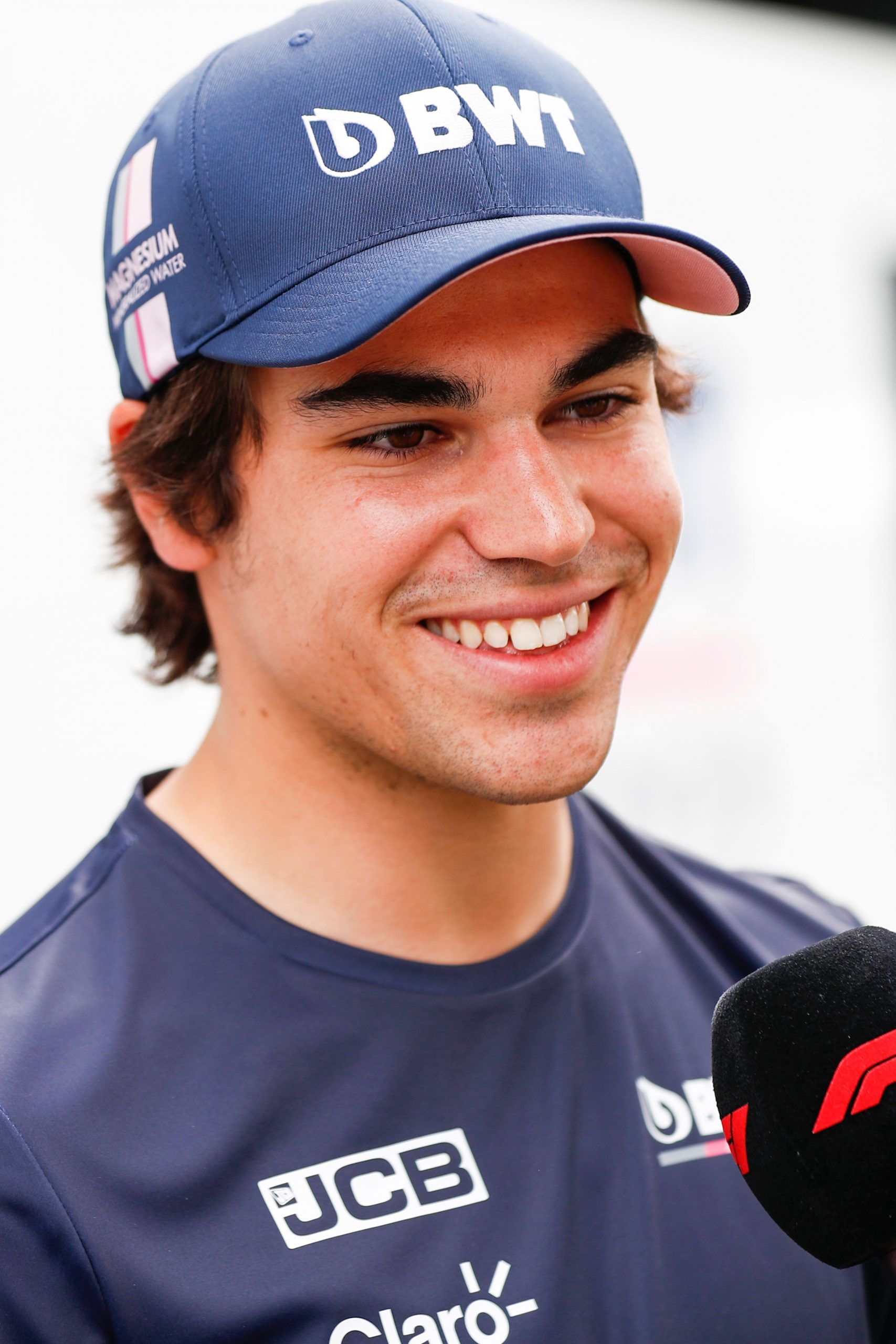 Lance Stroll Wiki Age Biography F1 Podiums Career Stats