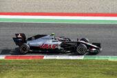 Grosjean: Haas has the worst car on the grid