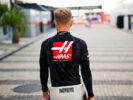 Jan Magnussen: Haas 'needs money more than talent'