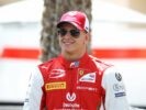 Domenicali knows F1 benefits from Schumacher debut