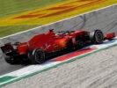 Raikkonen tips Ferrari to bounce back quickly