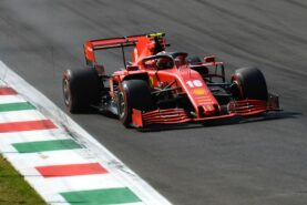 Tost: Vettel can still win 'races and titles'