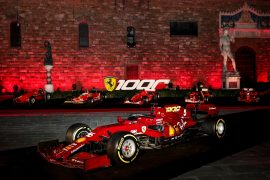 2020 Wallpapers F1 Fansite Com