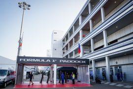 Putin & Ecclestone not attending Russian GP