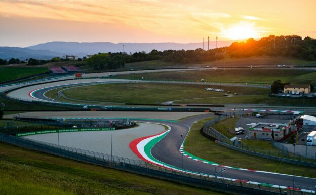 5 Awesome (not) things about Formula 1's Epic (not) 2020 Season