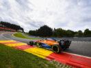 Belgian GP afraid it can't organise 'normal' event again