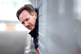 Horner: Honda exit very dangerous for F1