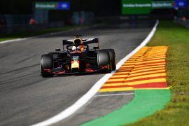 Red Bull scraps plans for 'DAS' copy