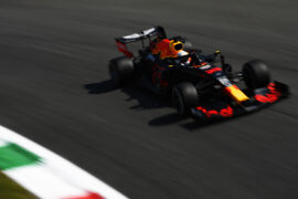 Marko: Red Bull can build F1's best chassis again