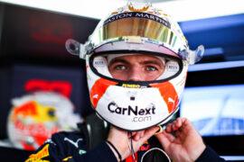 Lehto: Hamilton-Verstappen team would give fireworks