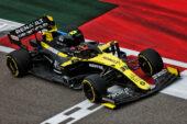 Racing Point says McLaren & Renault also copied Mercedes