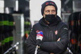 Steiner admits meeting with Russian billionaire