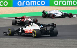 Masi: No mid-year changes to 'penalty points' system