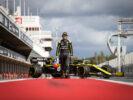 Alonso eyes Renault podium for next season return to F1