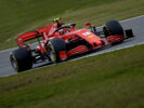 Ferrari designer Resta says it will be difficult to recover