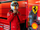 Marko hopes Aston Martin treats Vettel fairly