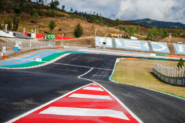 In the pitlane - Are Liberty Media on the right track?
