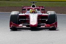 Ralf Schumacher amazed by Surer quote on nephew