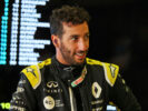 Champions slam Ricciardo over F1 replay criticism