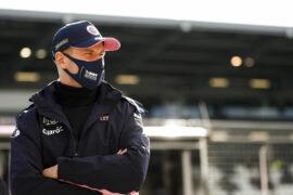 Hulkenberg: F1 has oversupply of drivers seeking seats