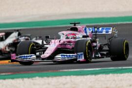 Domenicali expects no 'green Mercedes' saga for upcoming season