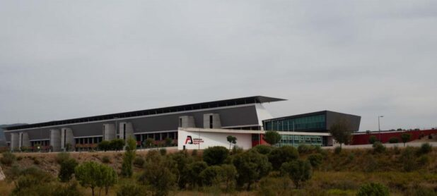 F1 to discuss engine crisis in Portimao meeting