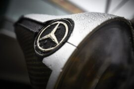 Mercedes rules out engine supply for Red Bull