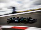 F1 Qualifying Results 2020 Eifel Grand Prix