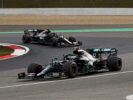 Daimler to slash Mercedes' F1 budget